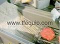 自動麵包屑包裹機 5