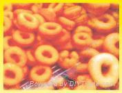 甜甜圈機 2