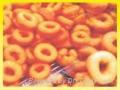 Sweet Donut Machine 2