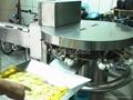 Egg Processing Line