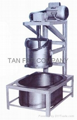 Yinzhen powder machine