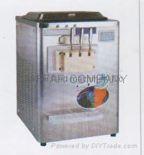 316 ice cream maker