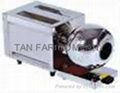 Chinese Piller Making Machine