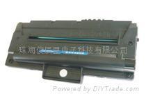 三星SCX-4300 硒鼓