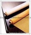 Polyamide fabric 1