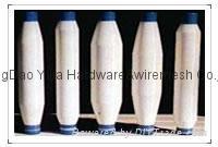 Polyamide fabric 2