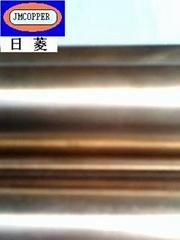 磷铜棒磷铜线C5191C5210