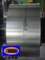 屏蔽罩屏蔽框白銅帶箔C7521