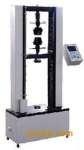 LDS型液晶显示电子拉力试验机 1