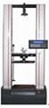 XGH電子式環剛度試驗機