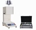熔体流动速率测定仪 1