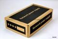 插针式变压器 POE24V 1A  千兆标准版 3