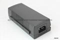 插针式变压器 POE24V 1A  千兆标准版 1