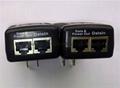 15V 0.8A 美标  无线供电 2