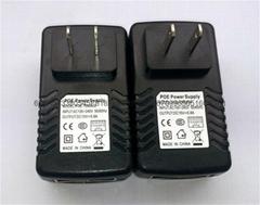 15V 0.8A 美标  无线供电