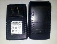 POE供电模块 24V 1A 美标