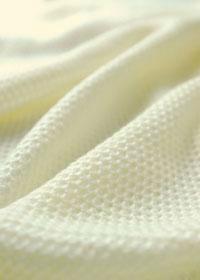 針織物漿邊定型白膠漿 Appretan EM 1