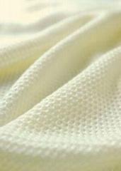 针织物浆边定型白胶浆 Appretan EM
