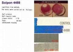 Solpon 4488/ 4488 conc  無泡精練劑