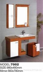 bathroom cabinet bamboo bathroom vanity bamboo furniture wall bathroom