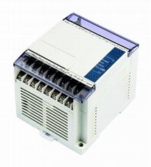FX1S-20MR-001 仿三菱PLC可編程控制器