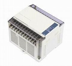 FX1S-20MT-001 仿三菱PLC 可編程控制器