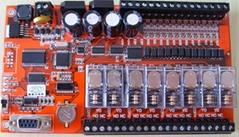 SL1S-20MR 國產PLC 可編程控制器