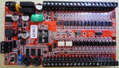SL1S-30MT-S 國產PLC可編程控制器