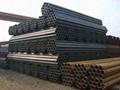 ERW steel pipe 2