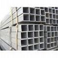 rectangular hollow section / RHS