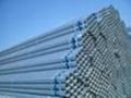 鍍鋅鋼管 1
