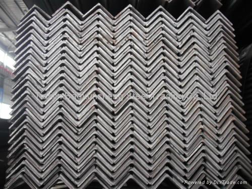 Angle Steel 5