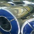 galvanized steel strips 1