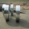 galvanized steel strips 3