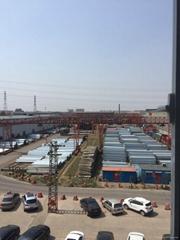 天津强盛钢铁销售有限公司