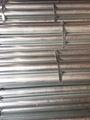 galvanized pipe 2