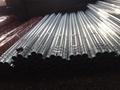 galvanized pipe 5