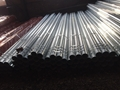 hot dipped galvanized pipe 5