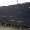 rectangular hollow section / RHS 3