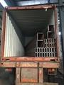 rectangular hollow section / RHS 6