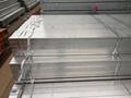 rectangular hollow section / RHS 12
