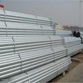 鍍鋅鋼管 2