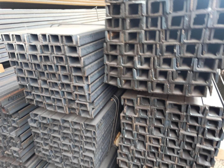 Tianjin Qiangsheng Steel