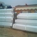熱鍍鋅鋼管 2