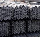 Angle Steel 1