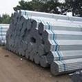 鍍鋅鋼管 3
