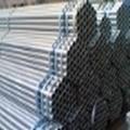 镀锌钢管 1