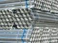 镀锌钢管 2