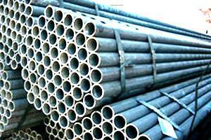 直縫焊管 3