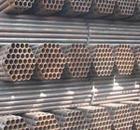 直缝焊管 4